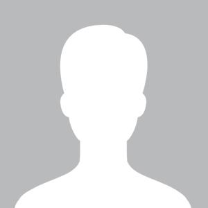 Profile photo of tontong23