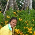 Profile photo of Malai