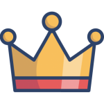Group logo of สอน เกมส์ sawadd