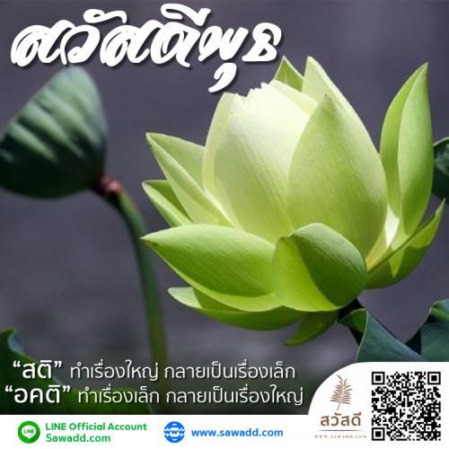 สวัสดี สวัสดีวันพุธดอกไม้ sawadd 007 (1)